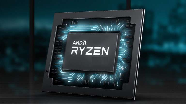 AMD's Growth Forces Industry Giants Like NVIDIA And Intel To Slash Prices On Their High-Spec Graphic Cards