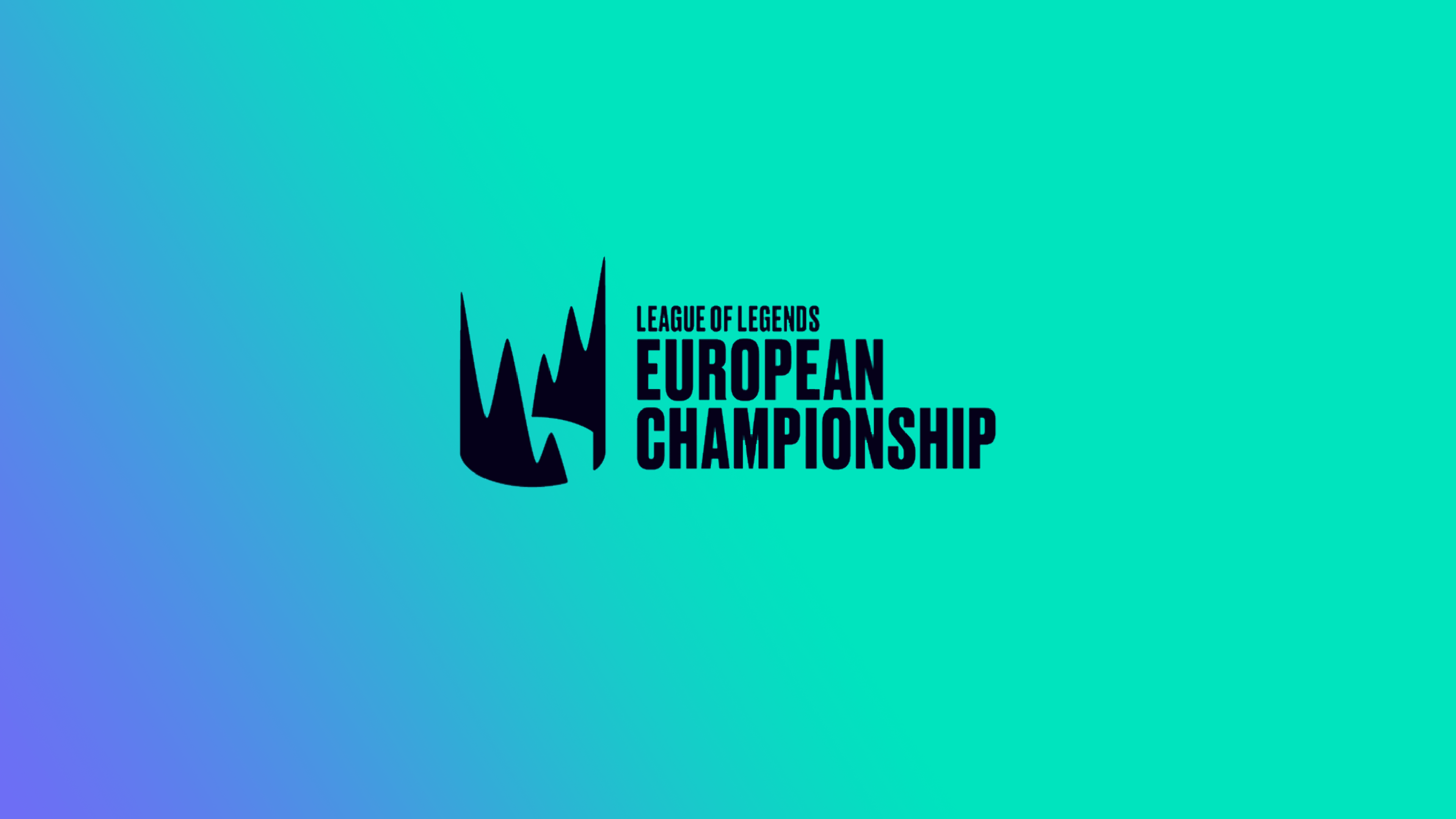 All Of The New League European Championship Roster Changes For 2020 Summer Split