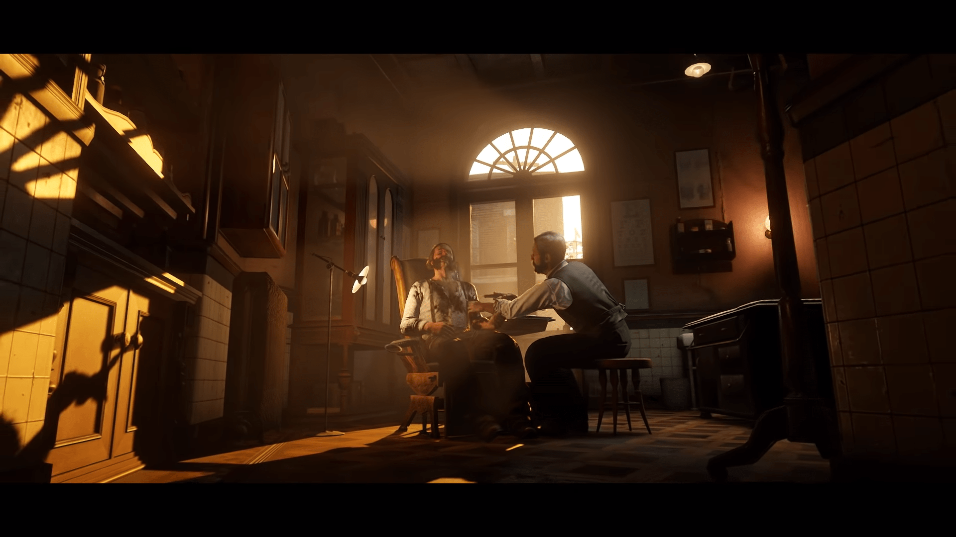 There Is One Platform Where PC Gamer's Can Review Red Dead Redemption 2, And It Isn't Pretty