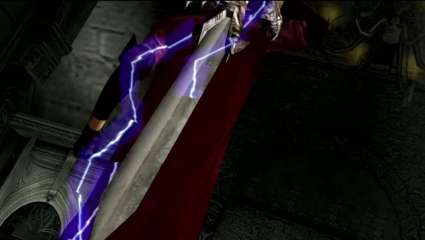 Devil May Cry Developer Hints At Major Nintendo Related Announcements Coming In January and February, Possible Smash Bros. DLC