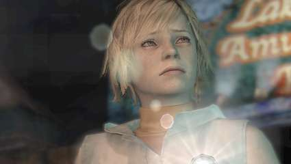 Silent Hill's Art Director Masahiro Ito Teases He's Working On A New Project