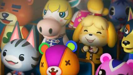 Animal Crossing: New Horizons Fans Split Over Whether Time Travel Is Cheating Or Not