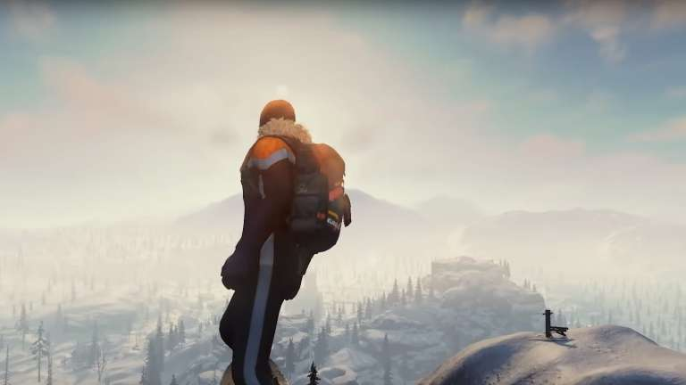 Ring of Elysium Developers Reveal In-Depth Detail on Current and Future Maps