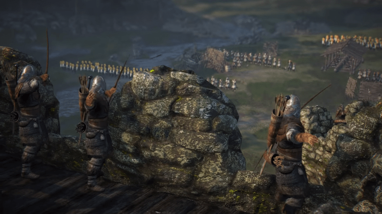Mount And Blade II: Bannerlord's Closed Beta Access Has Many Reporting Dread For The Long-Awaited Sequel