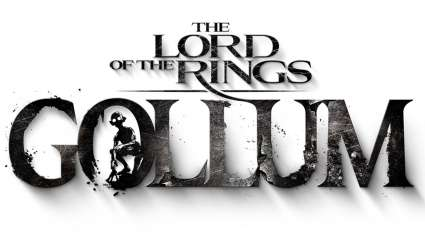Daedalic Reveals Brand-New Details About Their Upcoming Lord Of The Rings Gollum Game