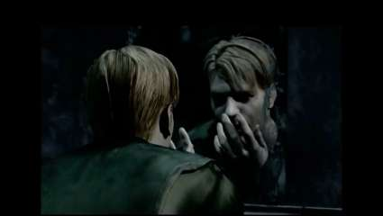 Konami Shoots Down Recent Rumors About Silent Hill Production, Insist No New Game Is In Production