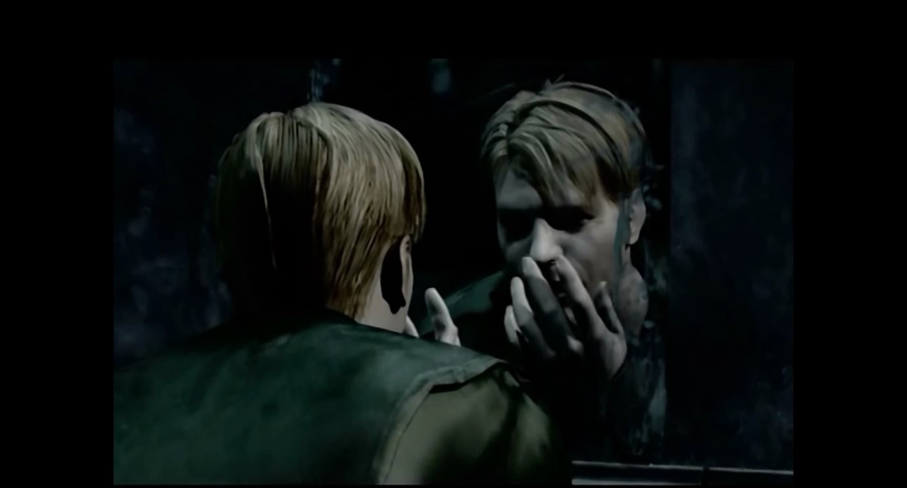 A Couple Of New Silent Hill Games Are In The Works According To Rumor Mill