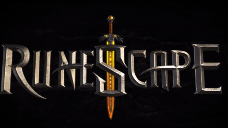 RuneScape Reached An Official Peak Of 1.1 Million Paid Subscribers In 2019