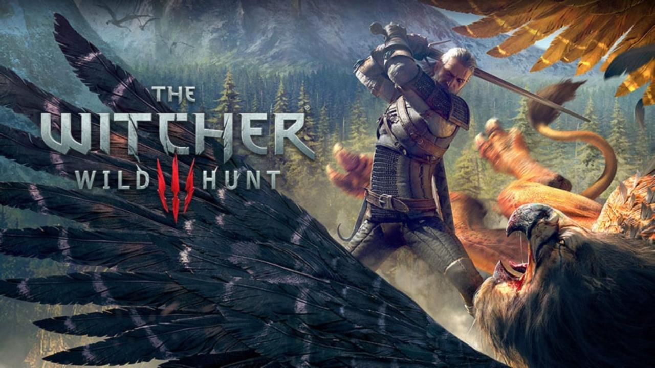 The Witcher 3: Wild Hunt Fast Travel Loading Time Is Almost Instant On Next-Gen Consoles