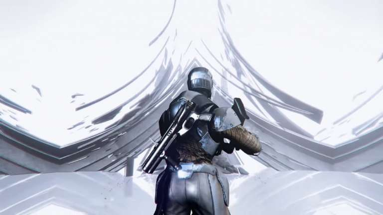 Players Of Destiny 2: Season Of Dawn, Here's A Fix To EDZ Obelisk Bug And How To Activate The Sundial Obelisk