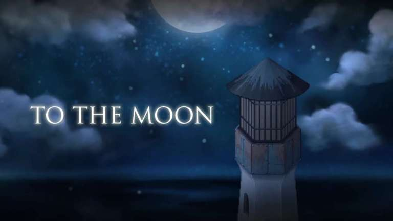 The The Moon Is Landing On Nintendo Switch On January 16, New Launch Trailer Shows Updated Graphics Of The Original Steam Release