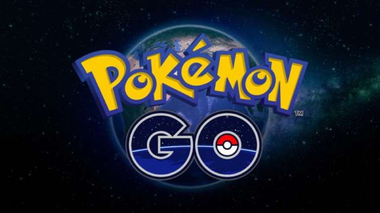 Pokemon GO Is Celebrating The Upcoming GO Battle Day: Marill, Global Rankings Availiable For The GO Battle League