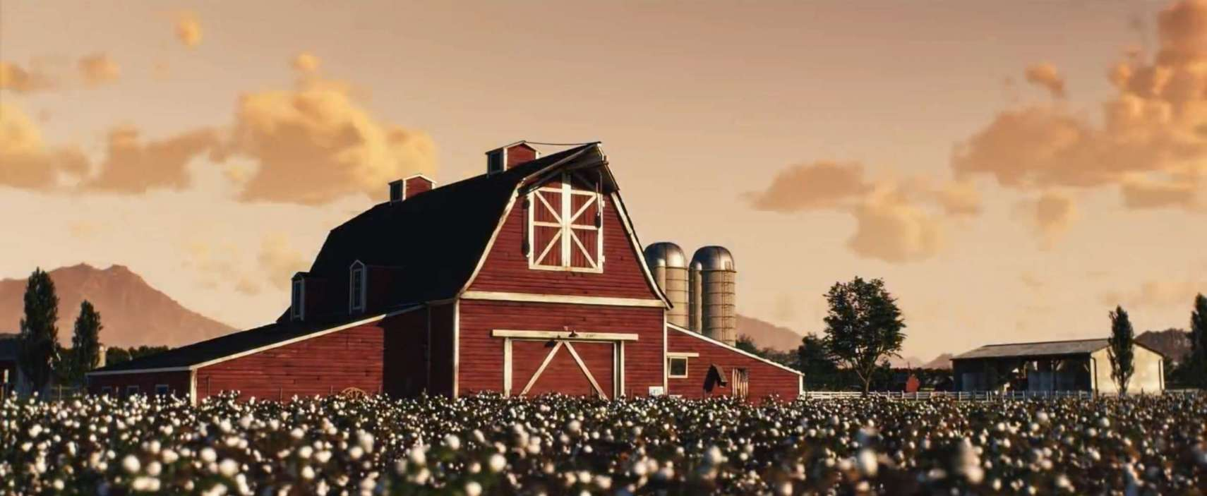 Farming Simulator 19 Is Now Completely Free Through The Epic Games Store