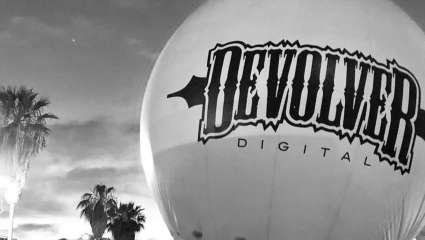 Devolver Digital Registers Japanese Twitter Account For Country Exclusive News