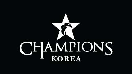LCK - T1's Rookie Roster Got Swept In The Third Round Of League Champions Korea Regional Qualifiers by Gen.G
