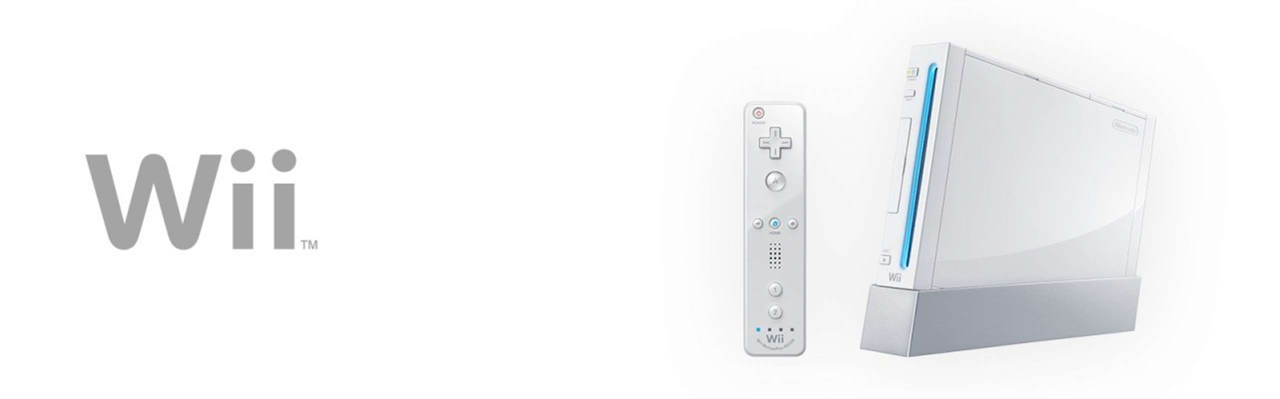 Nintendo Announces End Of Support For Wii Repair Service At The End Of March