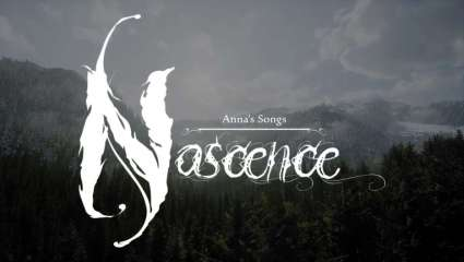 Nascence - Anna's Songs Is Bringing Adventure To Next-Gen Systems, Travel To Relune To Defeat A Dark Cult Of An Ancient Goddess