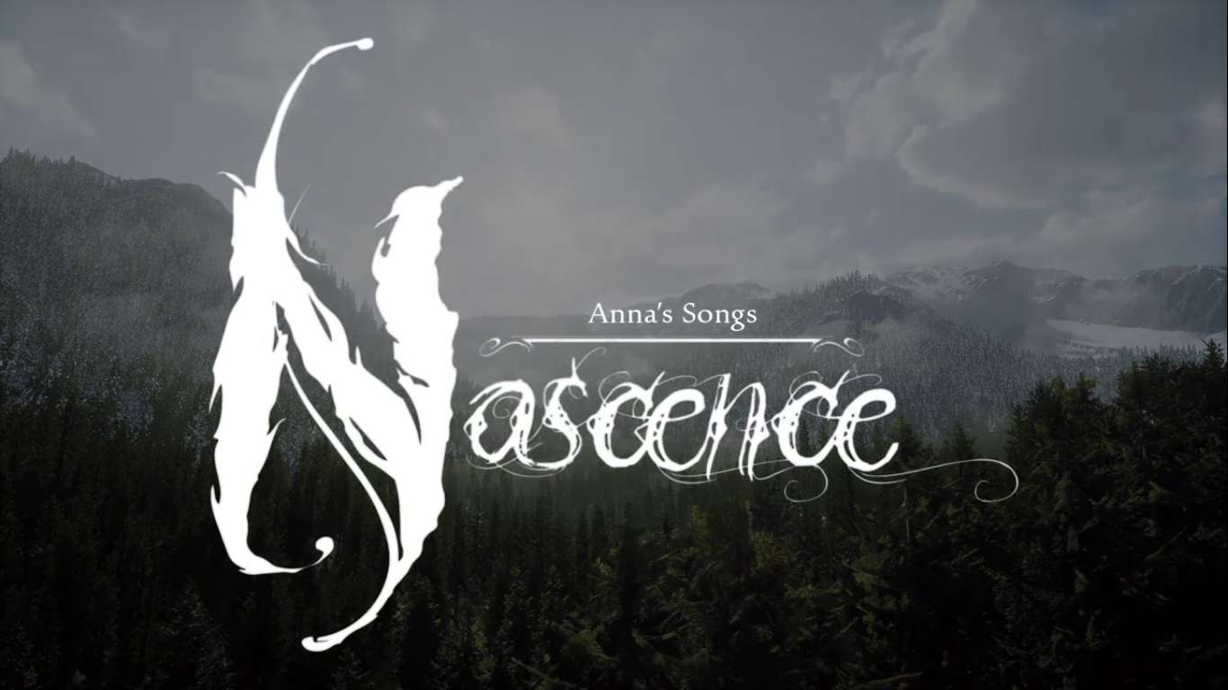 Nascence – Anna's Songs Is Bringing Adventure To Next-Gen Systems, Travel To Relune To Defeat A Dark Cult Of An Ancient Goddess