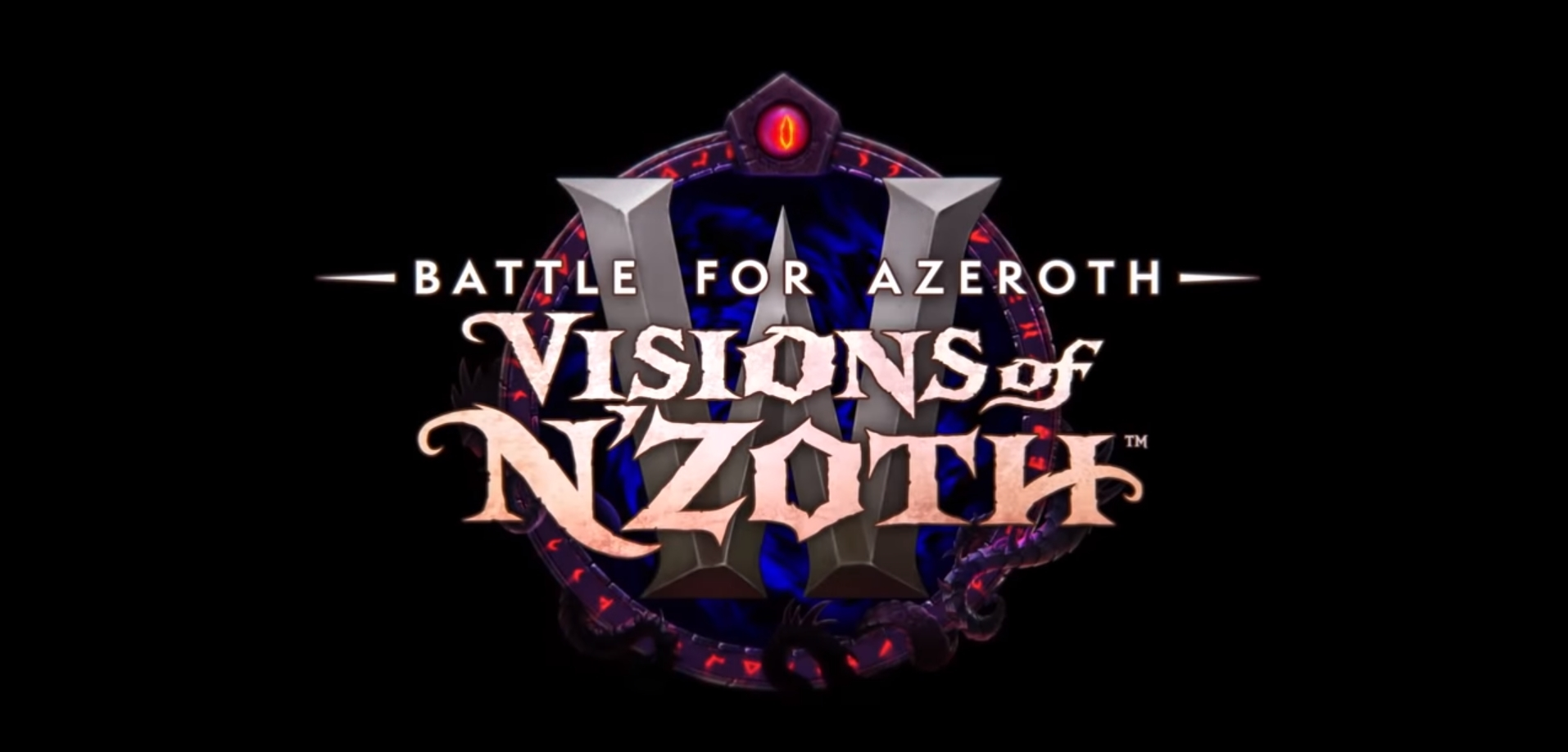 Complexity-Limit Claim World First Mythic N'Zoth In Race For World First!