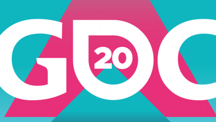 GDC 2020 Moves Developer Talks To Online Streams After Coronavirus Concerns Cause Cancellation Of Original Event