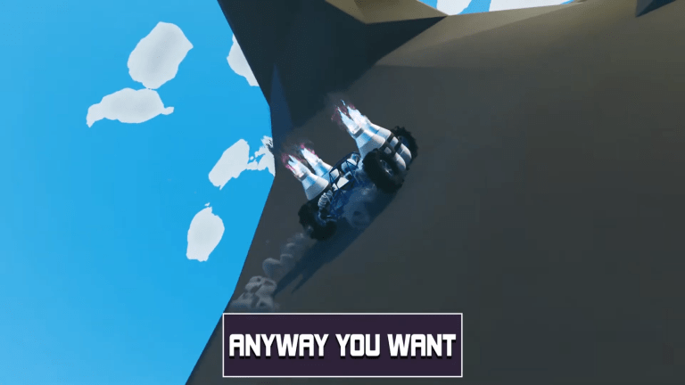 Main Assembly Gets An Early Access Release Date, Allowing Players To Build Anything