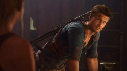 Tom Holland Comments On The Uncharted Movie's Script, Says It's 'One Of The Best Scripts I've Ever Read'