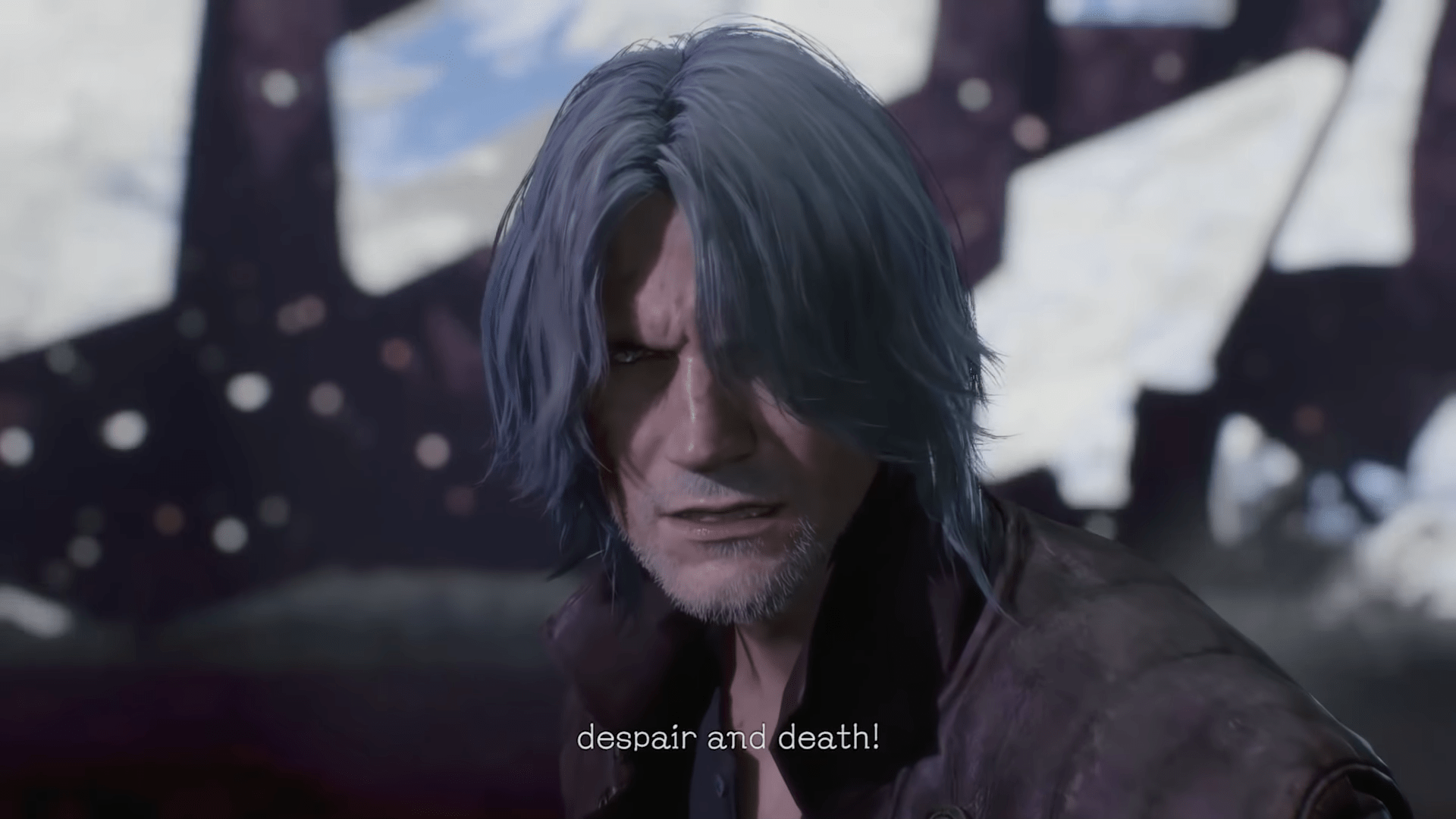 Devil May Cry 5 On Steam Had Denuvo Removed From The Title, Monster Hunter Likely Next