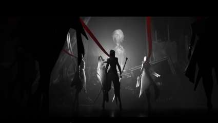 Othercide Comes Out For The PS4 This Summer, A New Trailer From PAX East 2020 Is Out Now