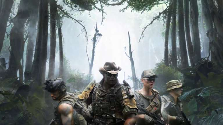 Predator: Hunting Grounds Is Offering A Trial Period For PC And PS4 Gamers Starting March 27