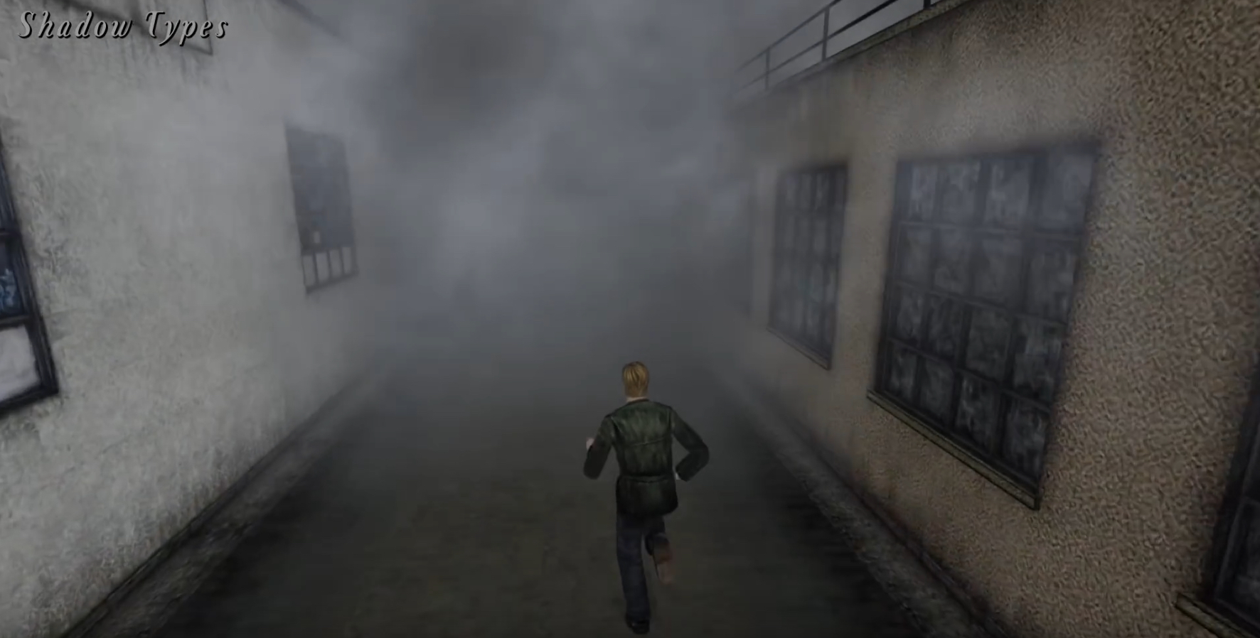 Silent HIll 2: Enhanced Edition For The PC Is Still Receiving Much-Needed Updates As Shown In A Recent Trailer