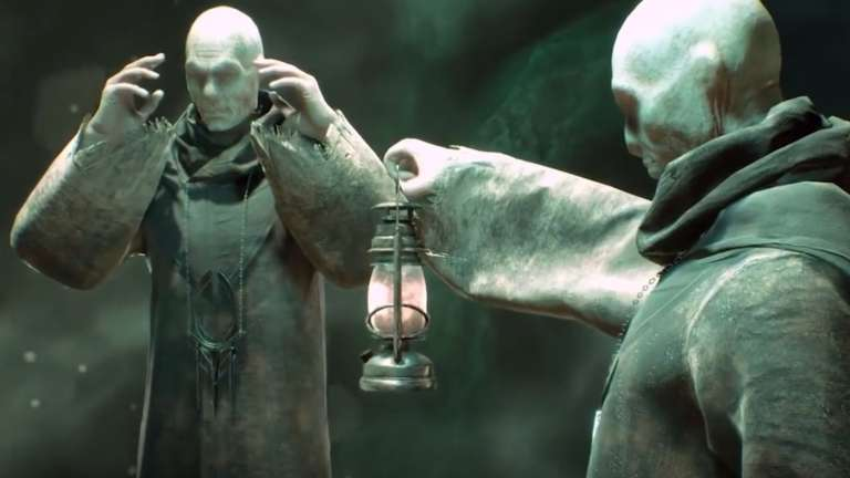 Call Of Cthulhu Is Still Available For Free To Those With An Xbox Live Gold Membership