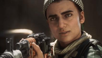 Call Of Duty: Modern Warfare Grants Gamers Bonuses Galore Until February 11