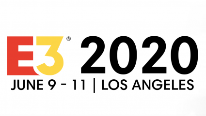 "The ESA Promises Improvements For E3 2020, Vows To ""Shake Things Up"" This Year"
