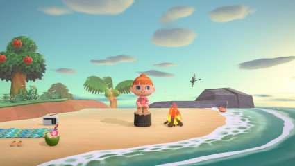 Animal Crossing: New Horizon Players Flood Review Sites With Extremely Negative Reviews In Response To Sub-Par Multiplayer