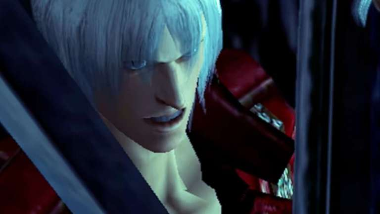 Devil May Cry 3 Launch Trailer Shows Off New Co-Op Mode And Freestyle Combat