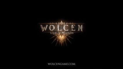 Wolcen: Lords Of Mayhem Set On Schedule For February 13th Full Game Release