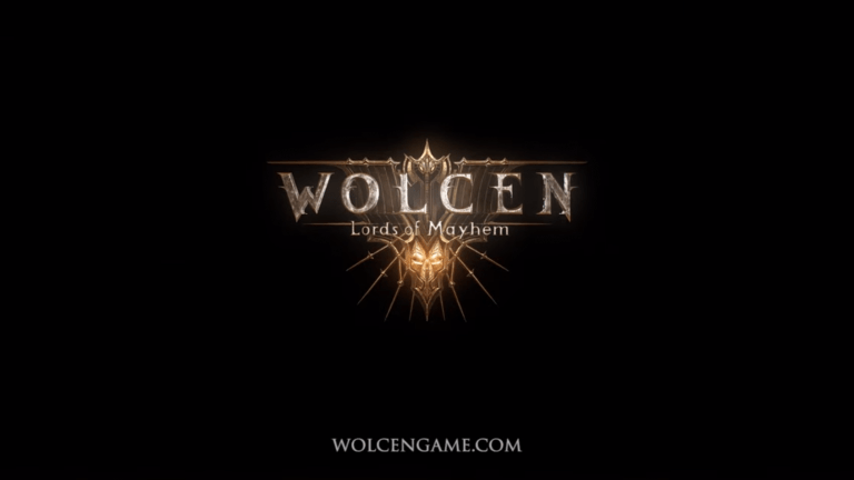 Wolcen Drops To Mixed Overall Reviews As Negative Criticism Piles Up Amidst Botched Launch