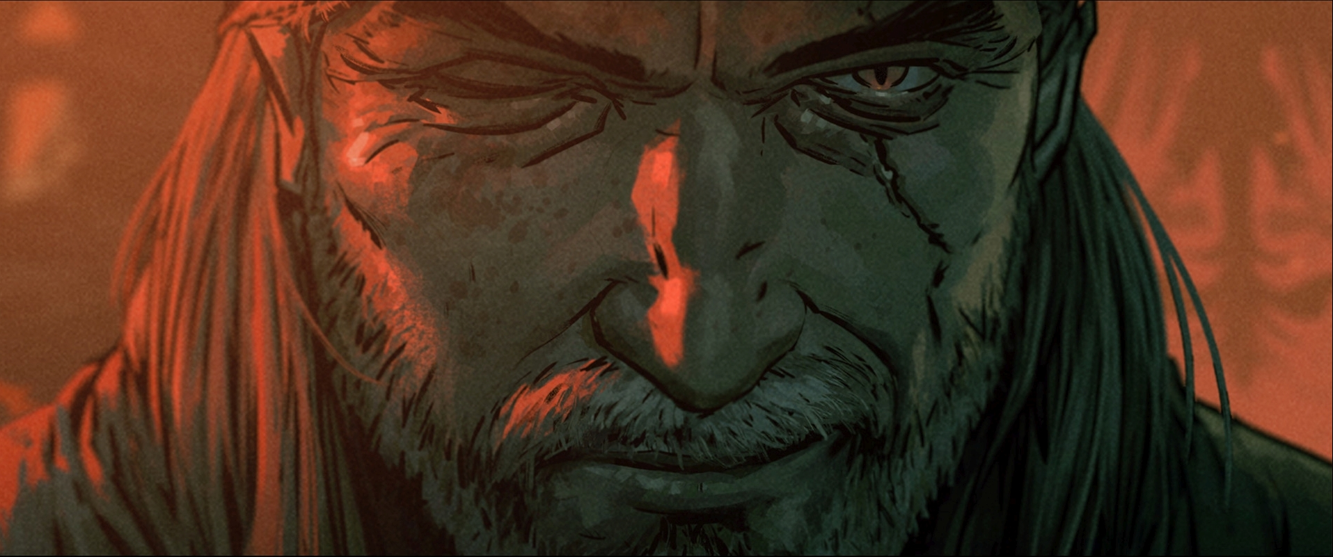 Thronebreaker: The Witcher Tales Released On Nintendo Switch But Don't Get Attached To The Spin-Off