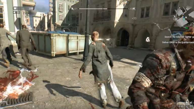 Dying Light Is Completely Free To Play On Steam Until February 23