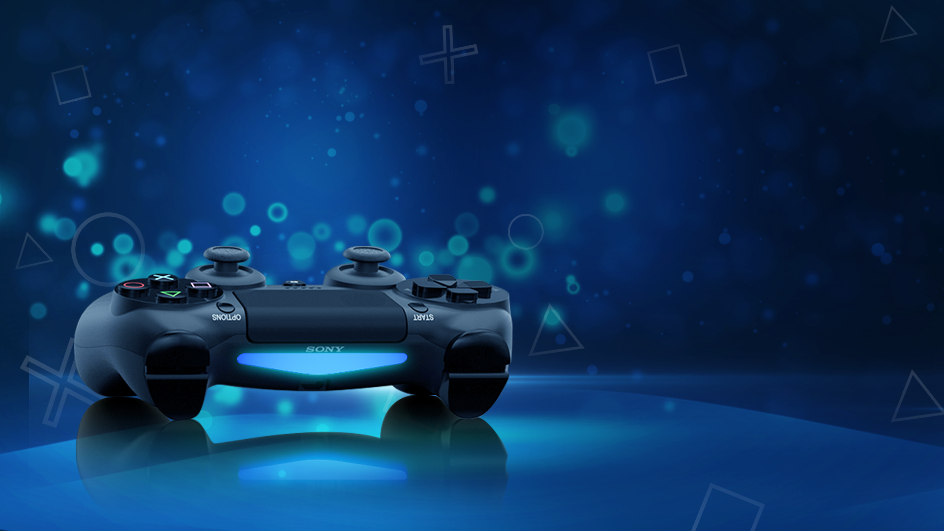 New Sony Patent May Make Microtransactions Much Worse For The Average Gamer