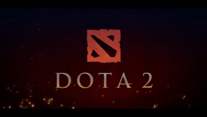 Valve Updates Dota 2 To Address Issues With Leveling Feeling More Difficult