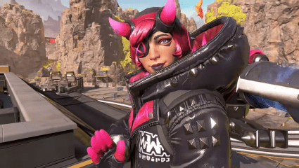 Apex Legends Duo Mode Returns Today As Part of Valentines Event - New Weapon Cosmetics & Skins On The Way!
