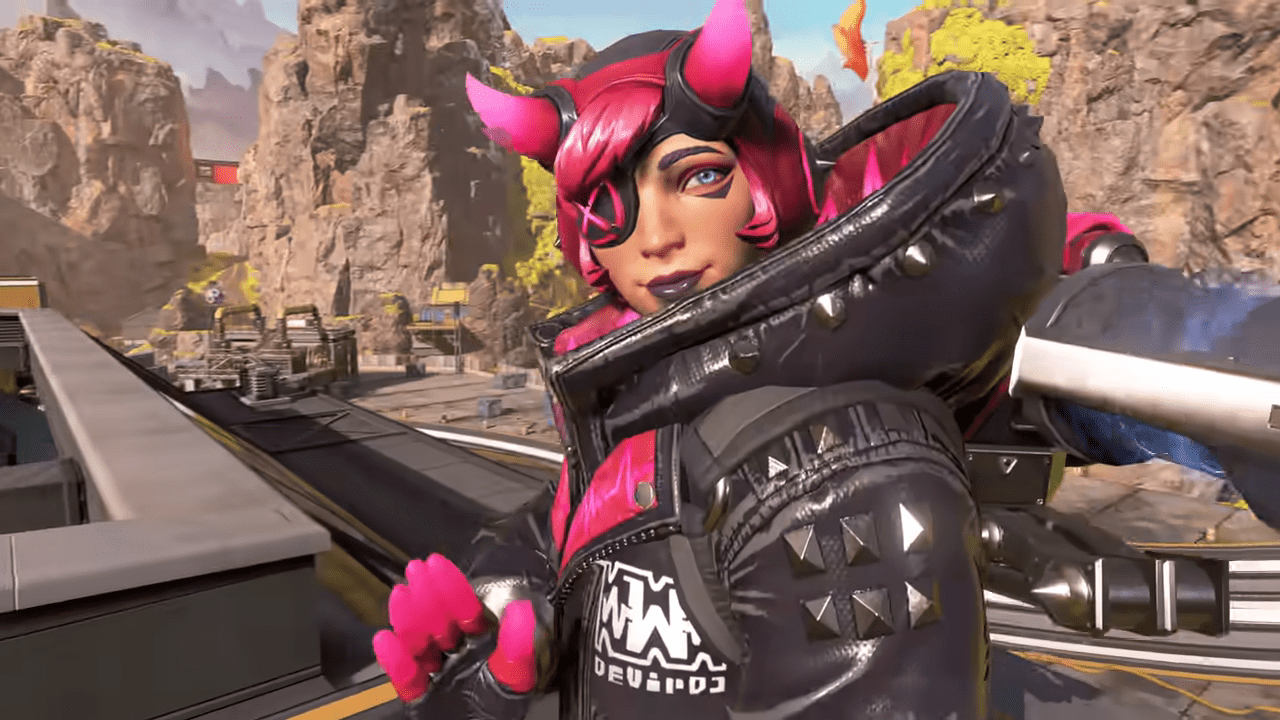 When Will Apex Legends Go Cross Platform? Will The Game Have Cross Progression?