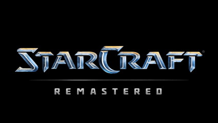 Starcraft: Remastered's Sixth Season Has Begun, With New Maps And Prizes