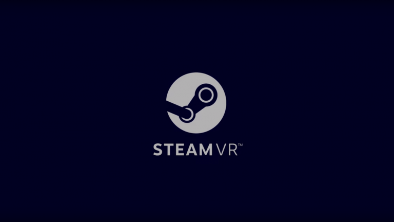 April Statistics Show Spike In SteamVR Virtual Reality Use During April