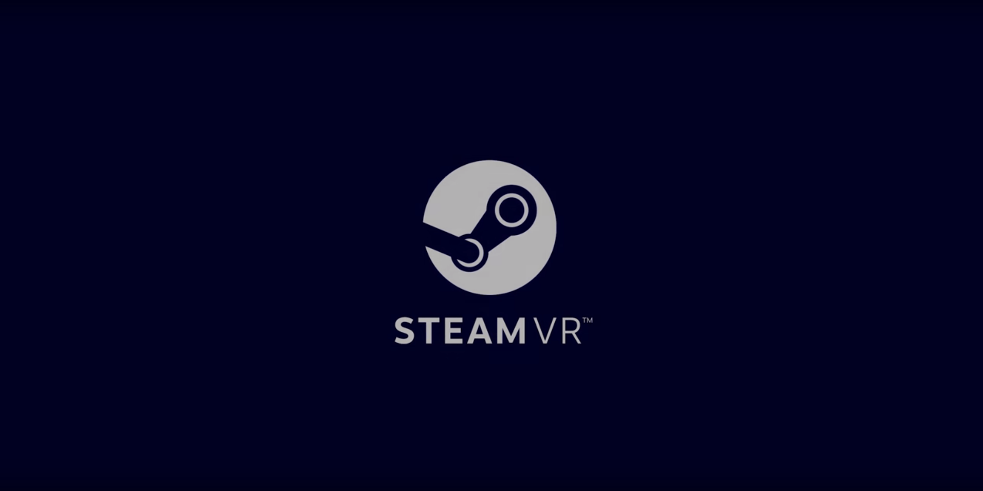 Valve Drops SteamVR Support For Mac After Less Than Three Years Of Support