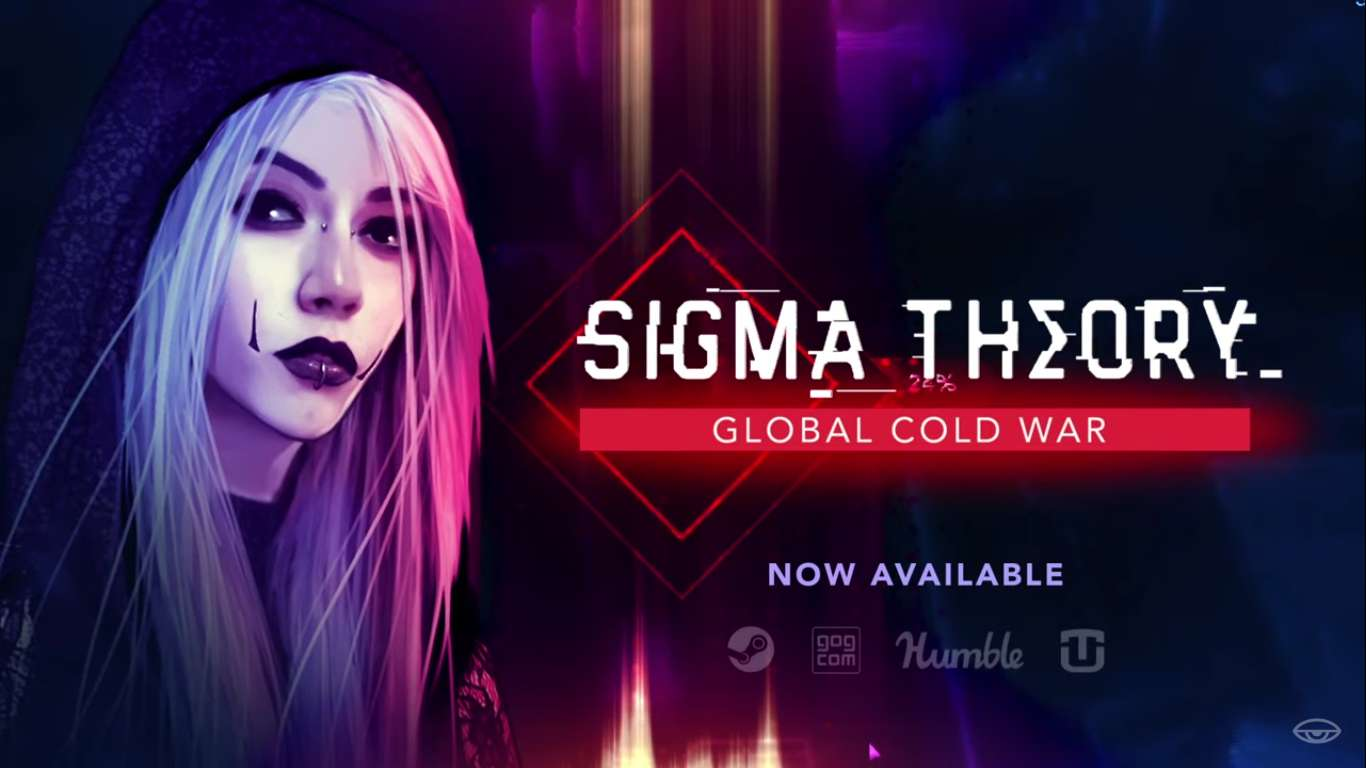 """Sigma Theory: Global Cold War Has Just Released Its Latest DLC Expansion """"Nigeria"""" On Steam"""