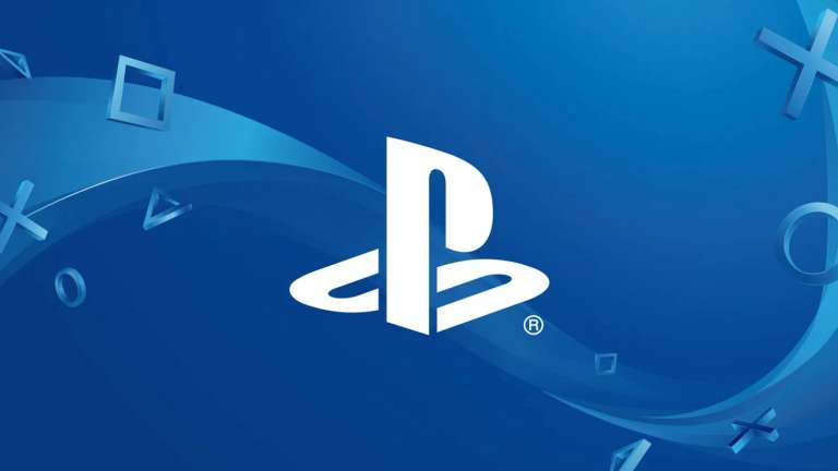 Prepare For Depression: PlayStation 5 Will Show Players How Much Time They've Spent In Titles