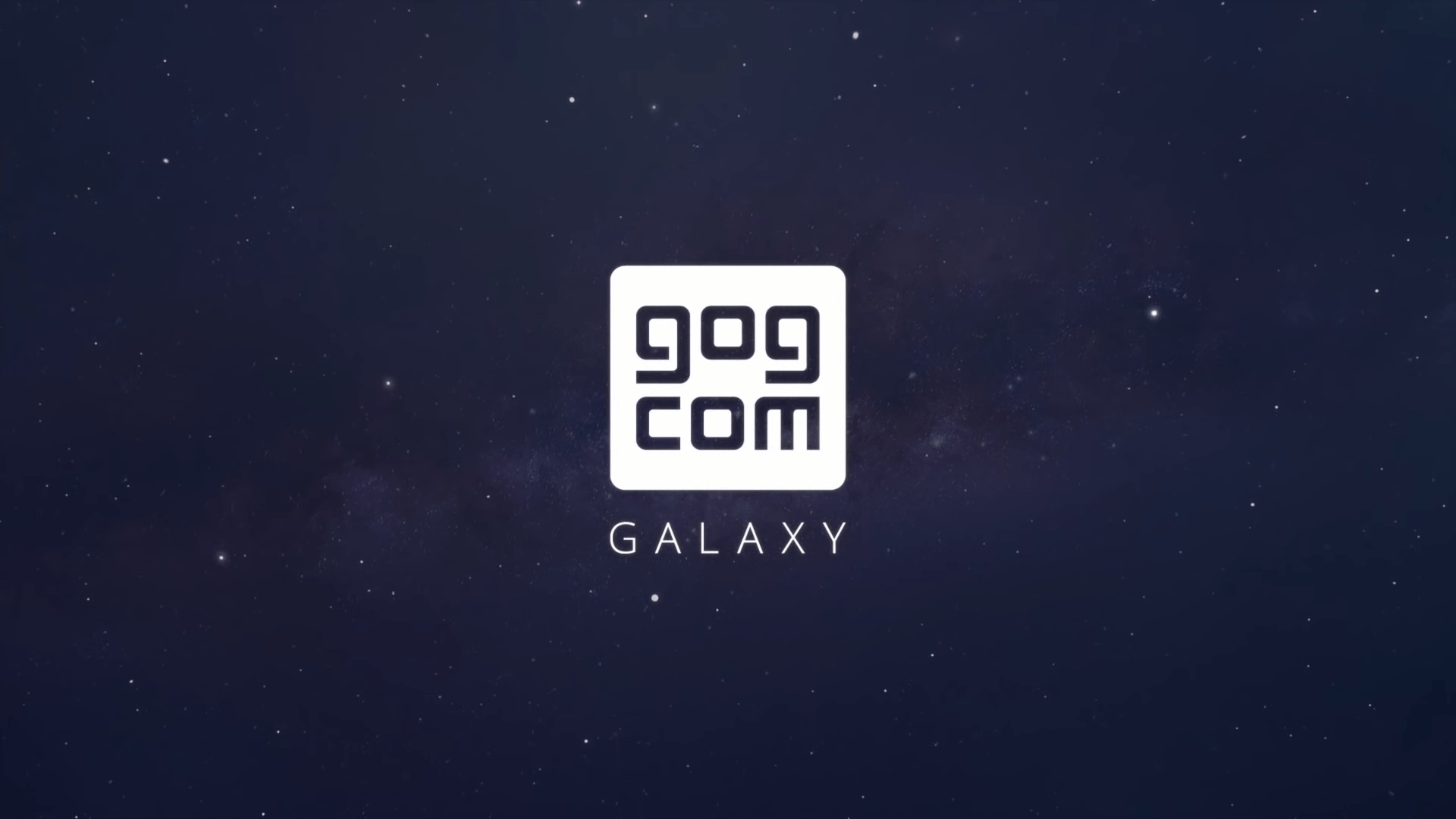 GOG Introduces New Refund Policy That May Be A Bit Too Consumer Friendly For Developers