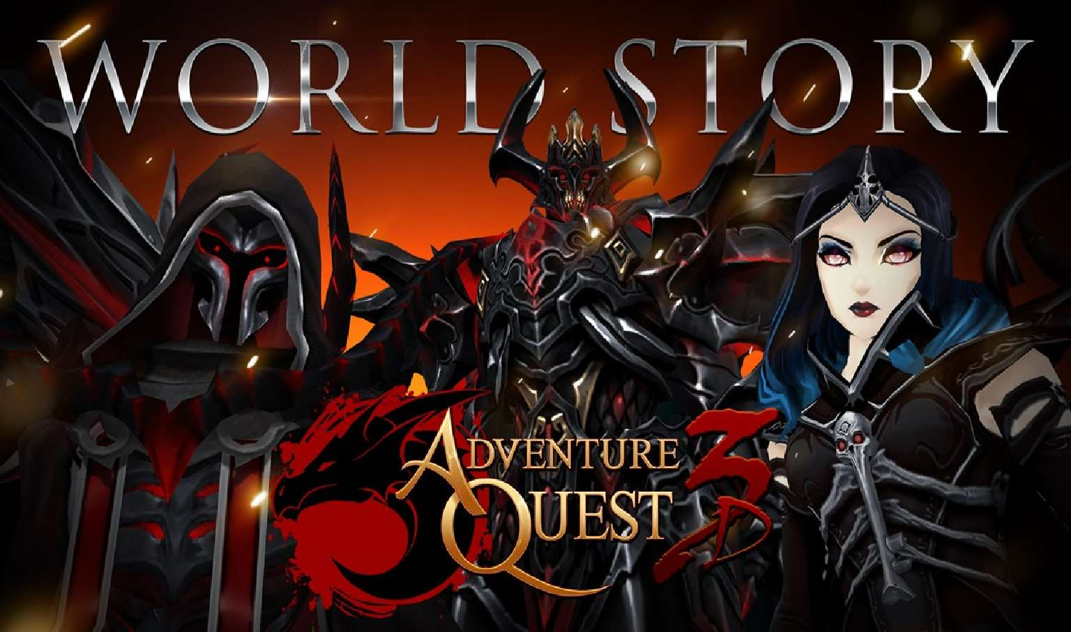 Adam Bohn Talks About The Future Of AdventureQuest 3D's Storytelling System